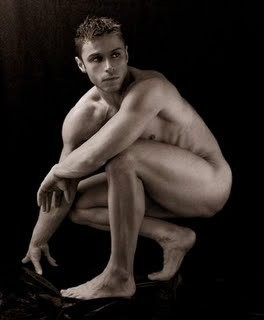 Photo nu masculin, photos dhommes nus, nudité
