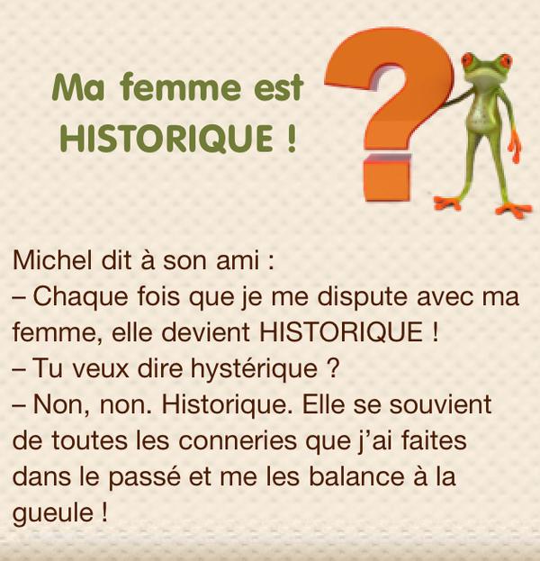 Histoire du site meetic