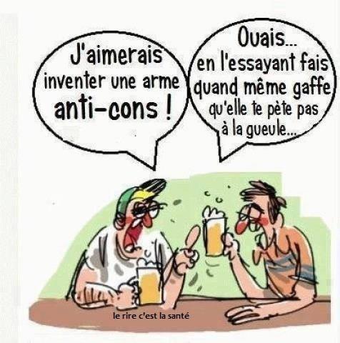 Onion Rings 2012 Le sport vu en images et anecdotes