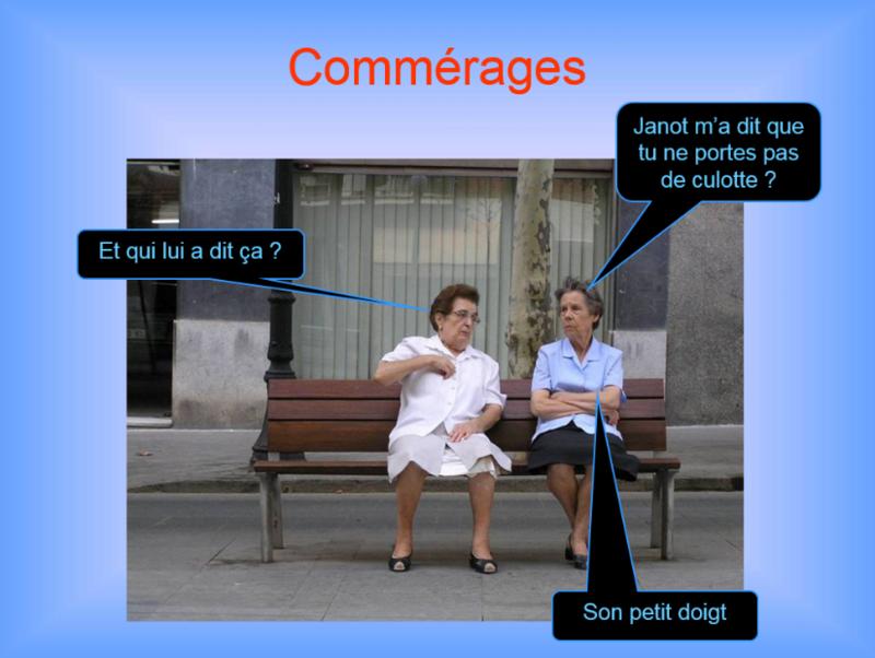 images humour avec texte