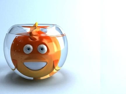 Marcel faut changer l 39 eau du poisson rouge for Aquarium poisson rouge changer l eau