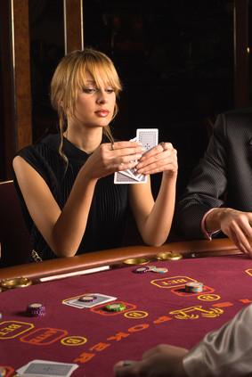 Platinum play online casino canada