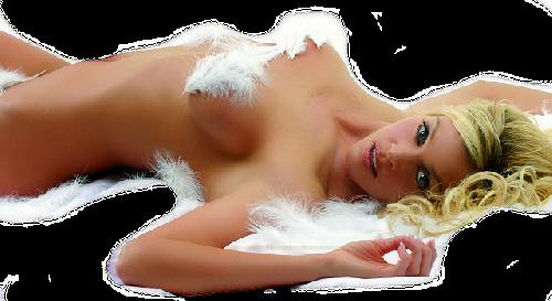 filles sexy png massage xx